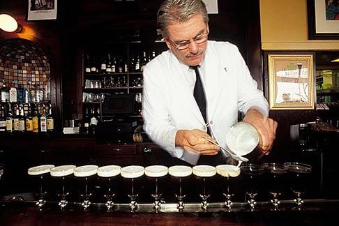 3-1011-16.irishcoffee.m