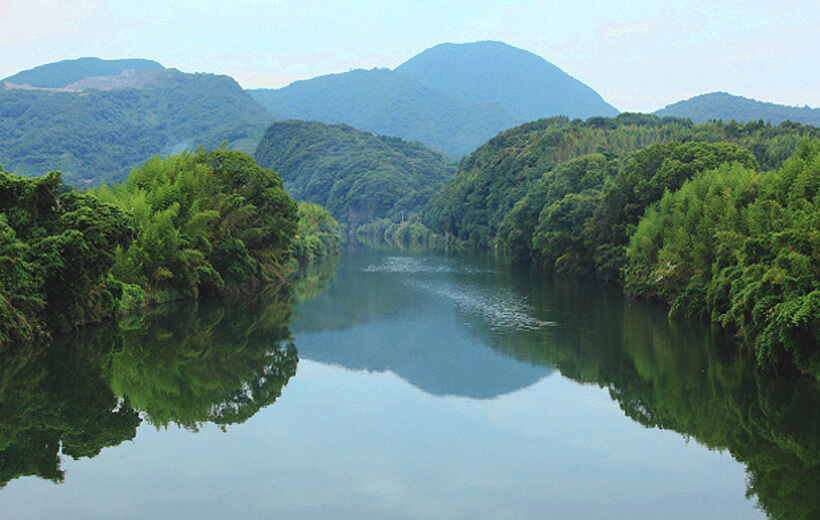 iichiko_environment_scenic_river_large