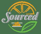 sourced_craftcocktails_whitebackground-1